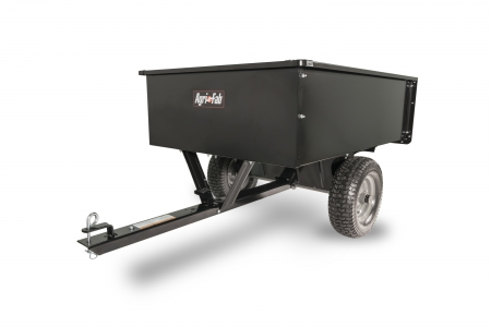 45-02401, 190-425A Utility Carts