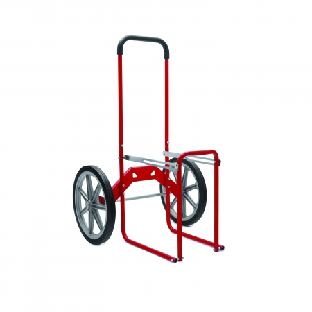 45-0506 Log Splitter