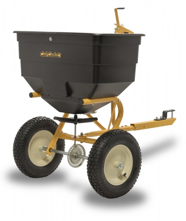 45-0512-100 Broadcast Spreader