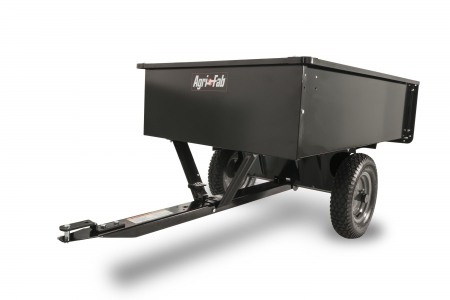 45-01011, 190-653A Utility Carts